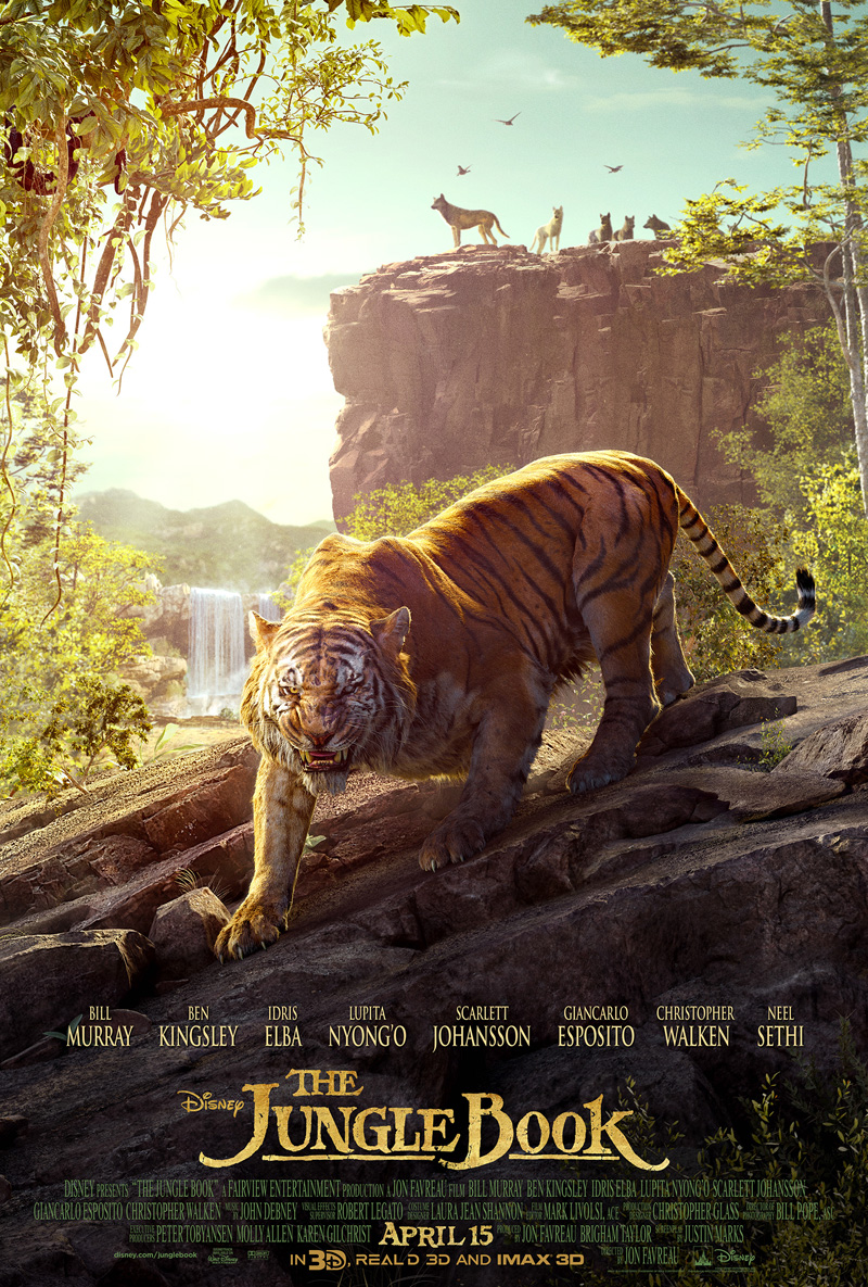 Disneys-Das-Dschungelbuch-3D-2016-poster-2