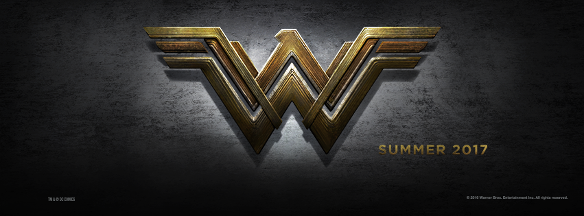 Wonder-Woman-Der-Film-3D-wwbanner