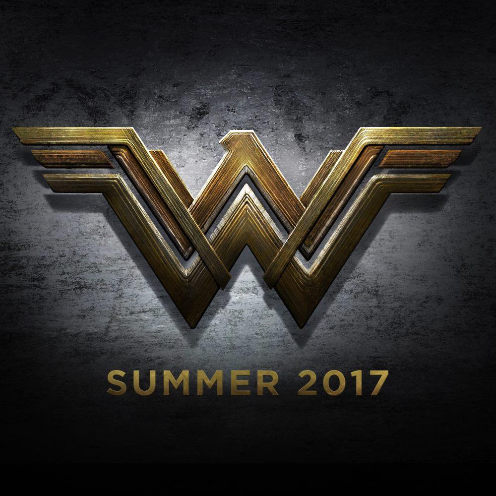Wonder-Woman-Der-Film-3D-wwlogo