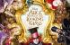 Alice im Wunderland: Hinter den Spiegeln 3D – Poster, Extended Spot