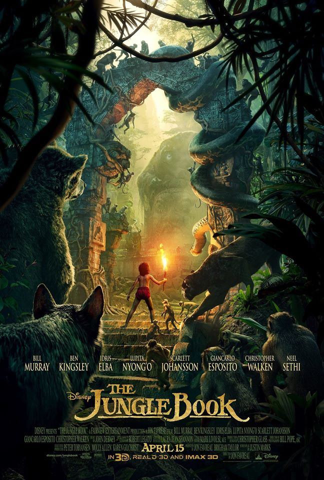 Das-Dschungelbuch-3D-poster-5