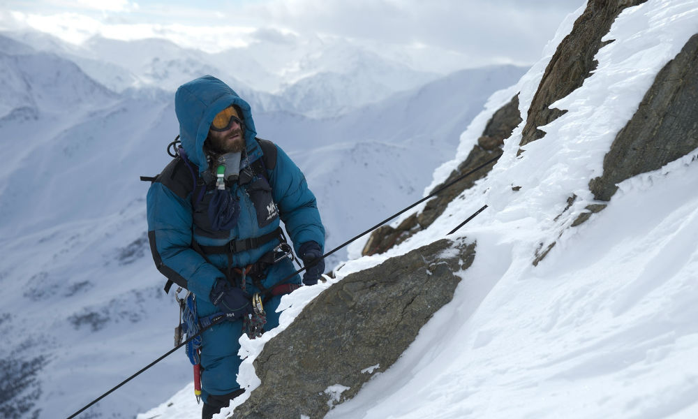Everest-3D-Blu-Ray-Test-Jake Gyllenhaal