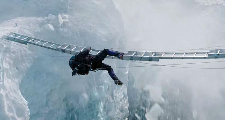 Everest-3D-Blu-Ray-test-cap