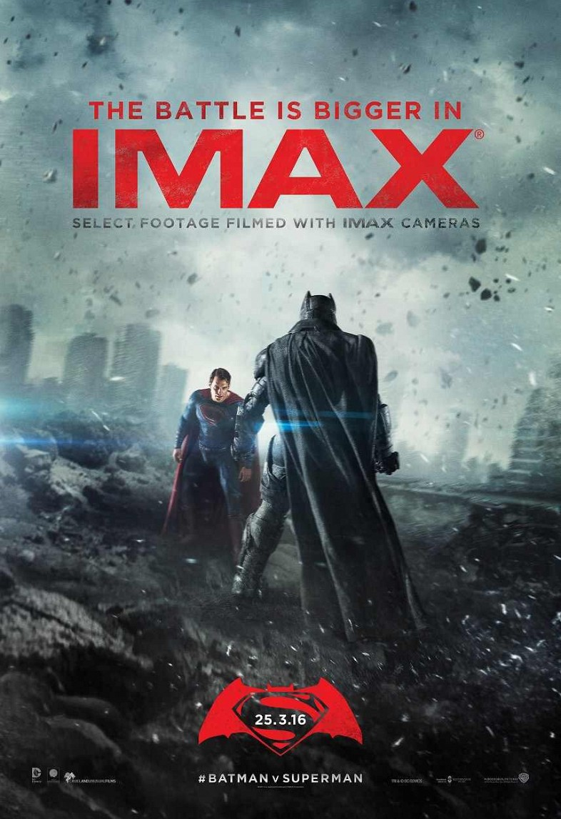 batman-v-superman-imax-poster-neu