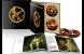 Die Tribute von Panem: Mockingjay Teil 1 und 2 werden BEIDE in Deutschland in 3D erscheinen!!!