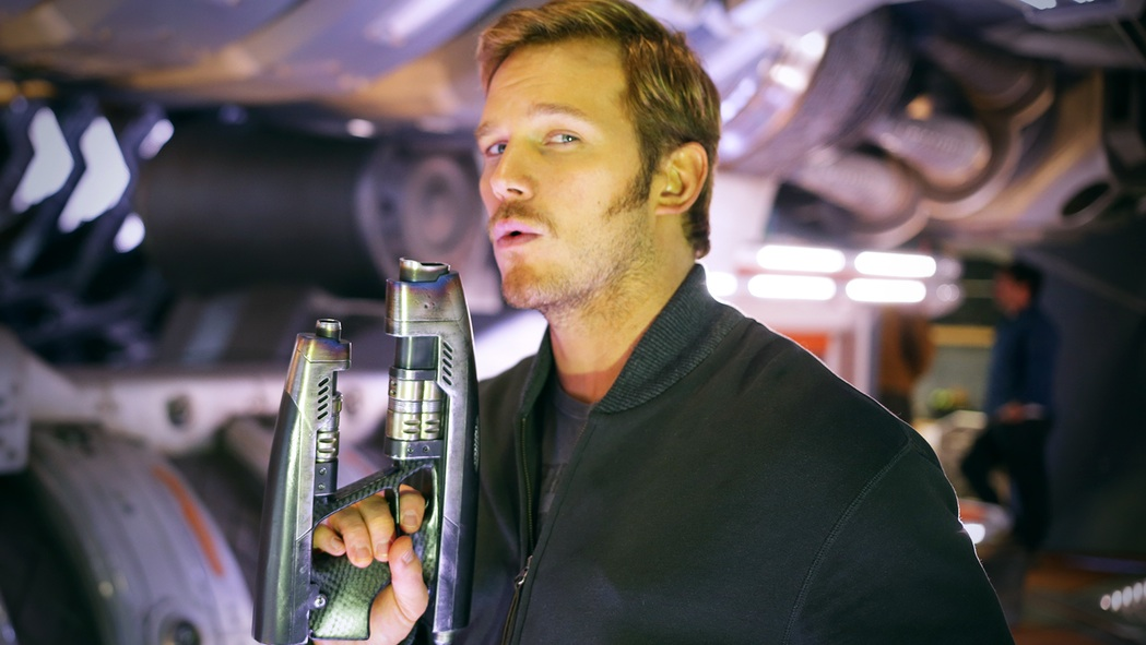 Chris-Pratt-am-Set-von-Guardians-of-the-Galaxy-2-3D