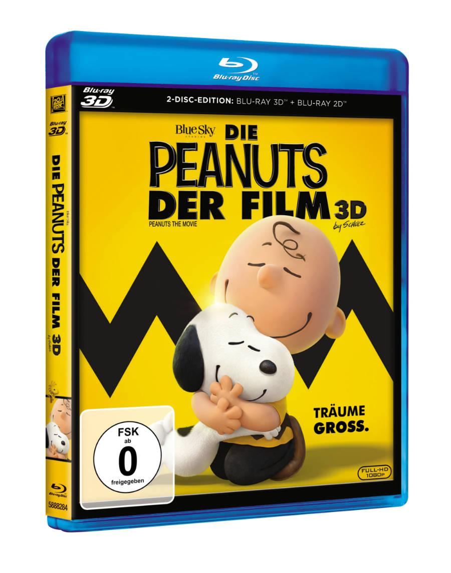 Die-Peanuts-Der-Film-3D-Blu-Ray-start-in-deutschland-cover-2