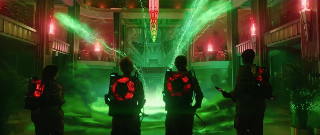 Ghostbusters-3D-foto-aus-dem-trailer-1-2