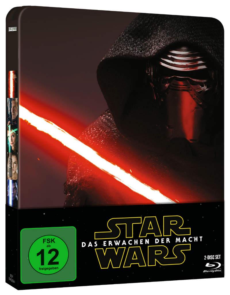 Star-Wars-Das-Erwachen-der-Macht-3D-steelbook