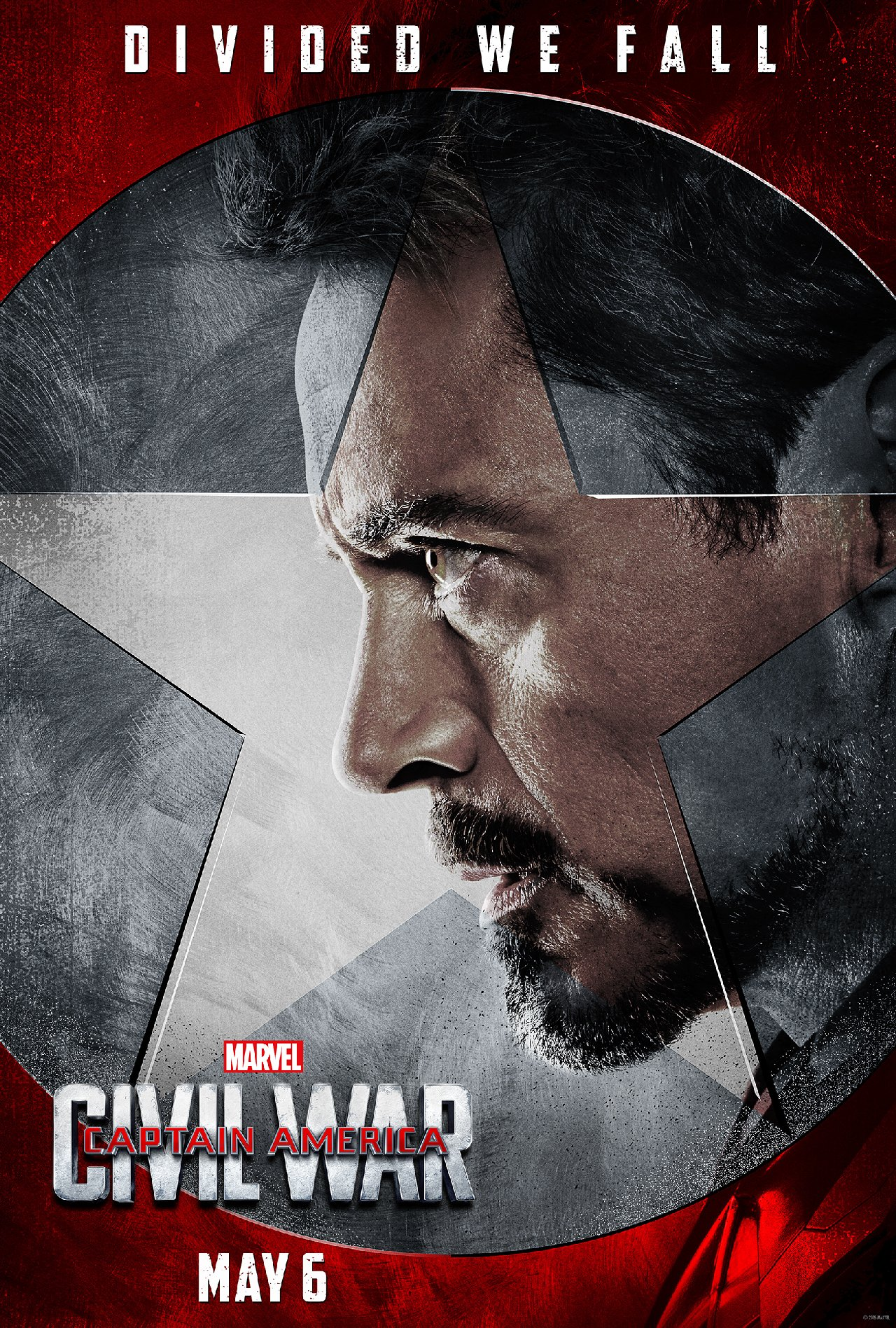 The-First-Avenger-Civil-War-3D-charakterposter-team-iron-man-iron-man