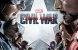 The First Avenger: Civil War 3D – Der finale, deutsche Trailer + Poster