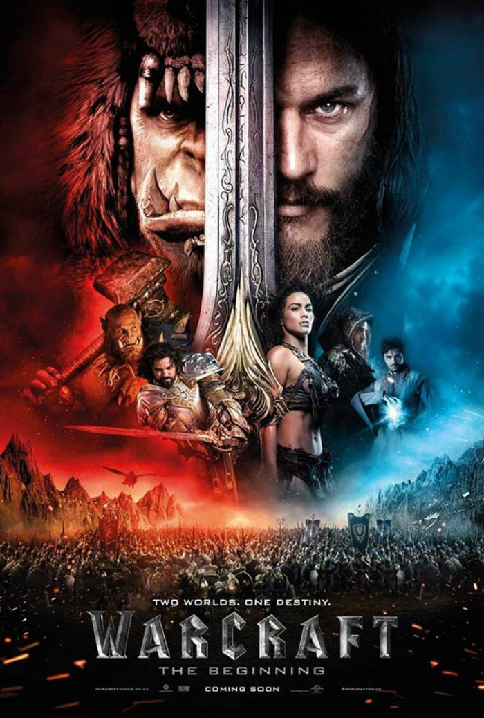 Warcraft-the-movie-3D-poster-2016
