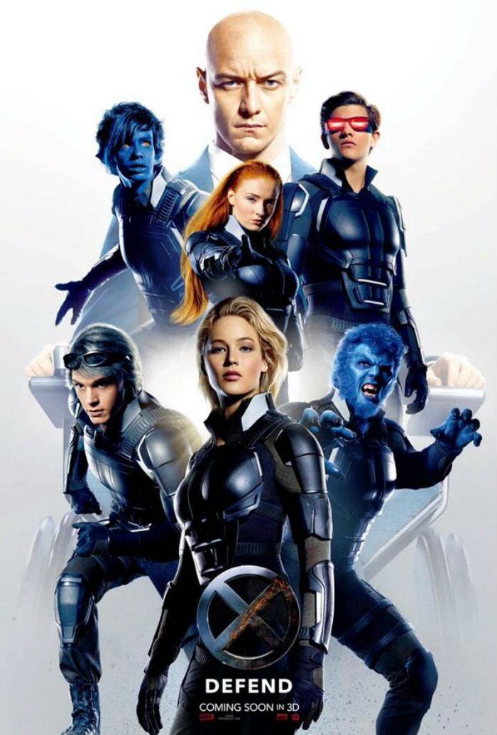 X-Men-ap-3d