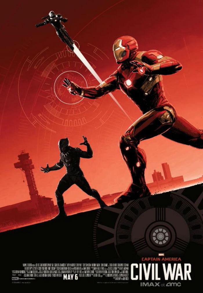 Avengers-Civial-War-3D-IMAX-poster-1