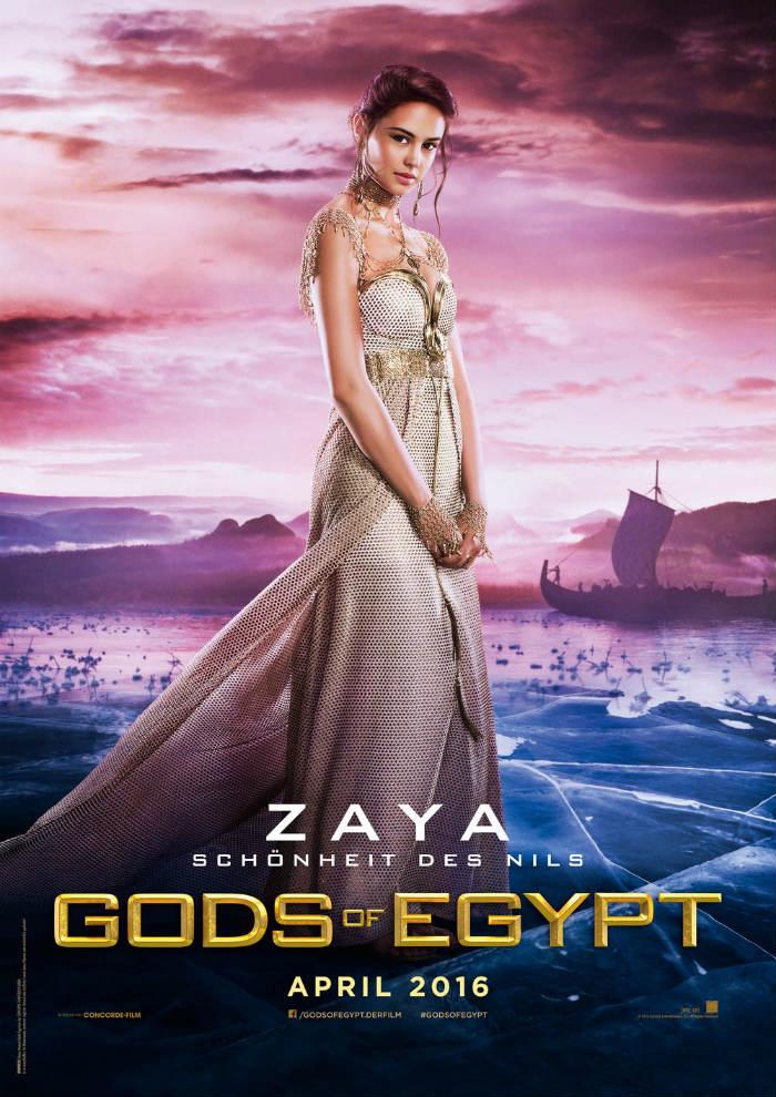 Gods-of-Egypt-3D-GO_5111_Character Arts_297x4206