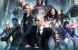 X-Men: Apocalypse 3D – Quiksilver SKY Clip, Charakter- IMAX Poster