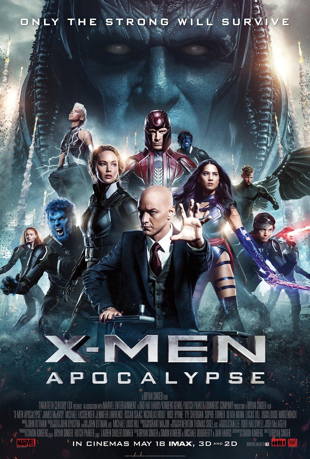 X-Men-Apocalypse-3D-imax-poster