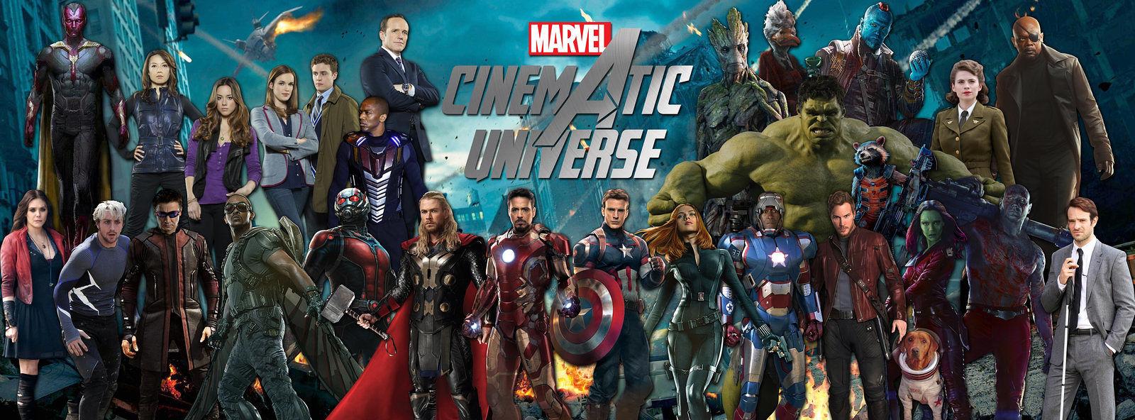 marvel-will-mehr-wert-auf-3d-bei-filmen-legen-fan-art-cinematic-uni-