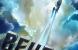 Star Trek Beyond 3D – Der zweite Trailer + Poster