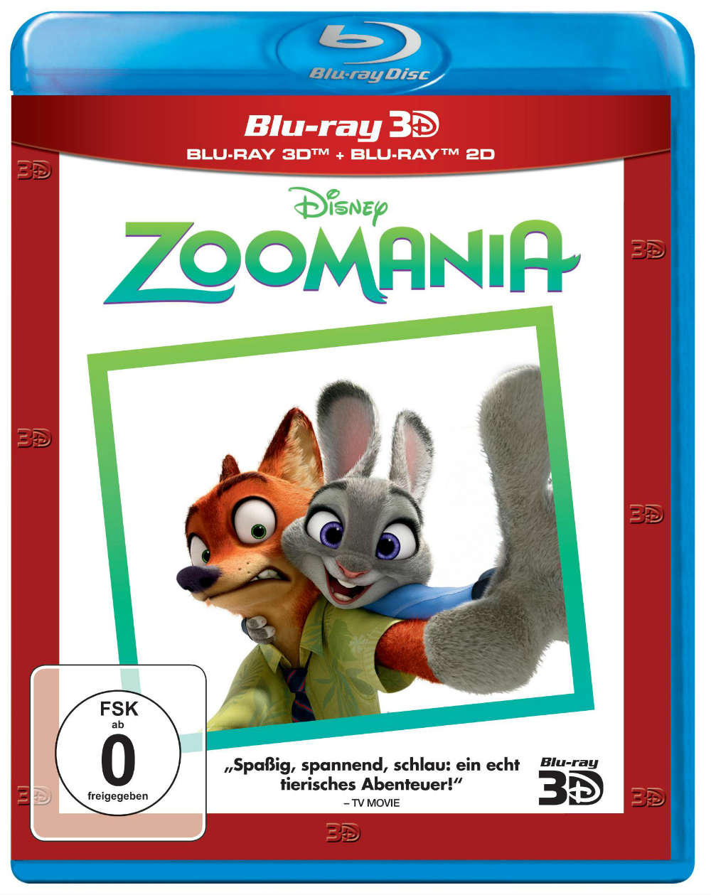 Zoomania-3D-Blu-Ray-cover