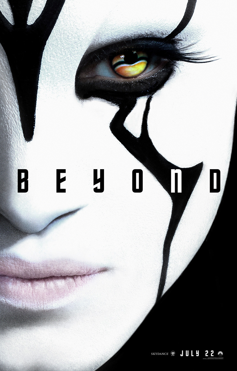Star-Trek-Beyond-3D-alien-poster