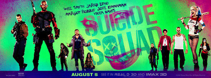Suicide-Squad-3D-banner