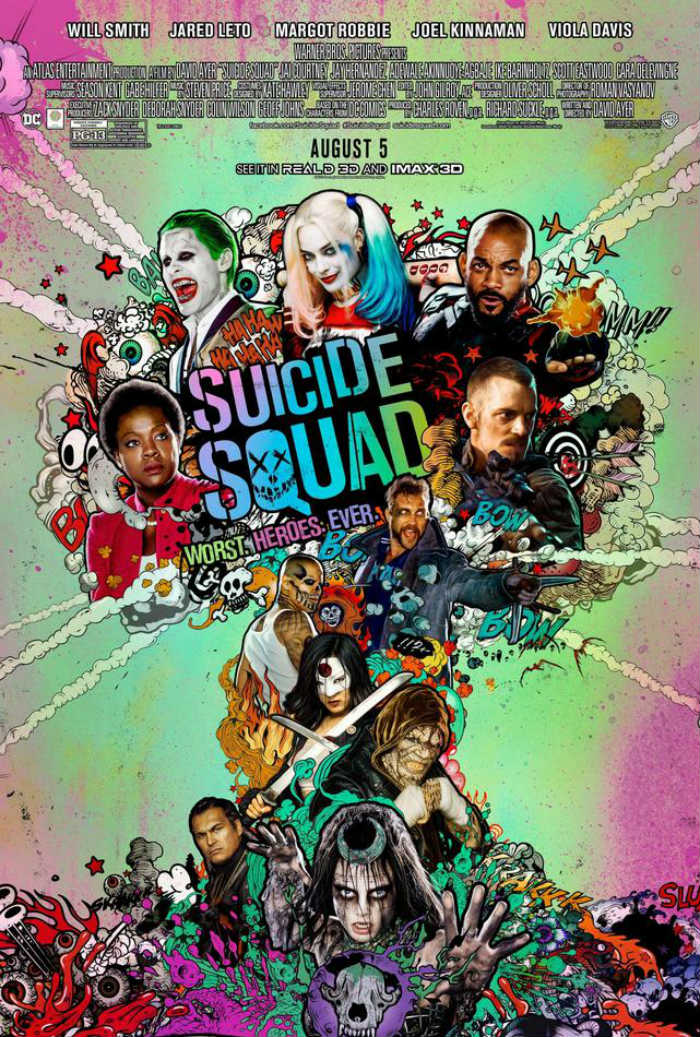 Suicide-Squad-3D-neues-poster-mit-will-smit