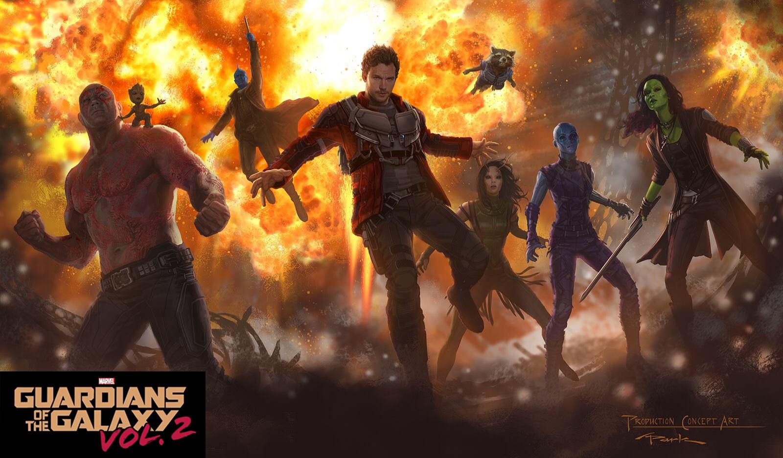 Guardians-of-the-Galaxy-Vol-2-3D-mantis-babygroot-conecpt-art