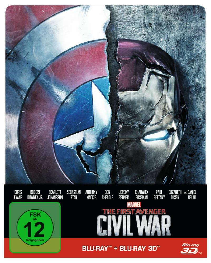 The_First_Avenger_Civil_War_Steelbook_3D-Blu-Ray-cover-2