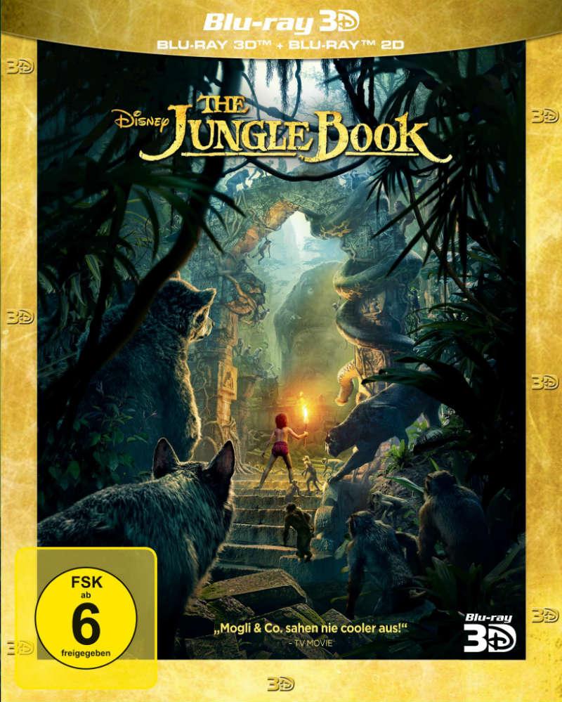 The_Jungle_Book_3D-Blu-Ray-cover-Foto-2
