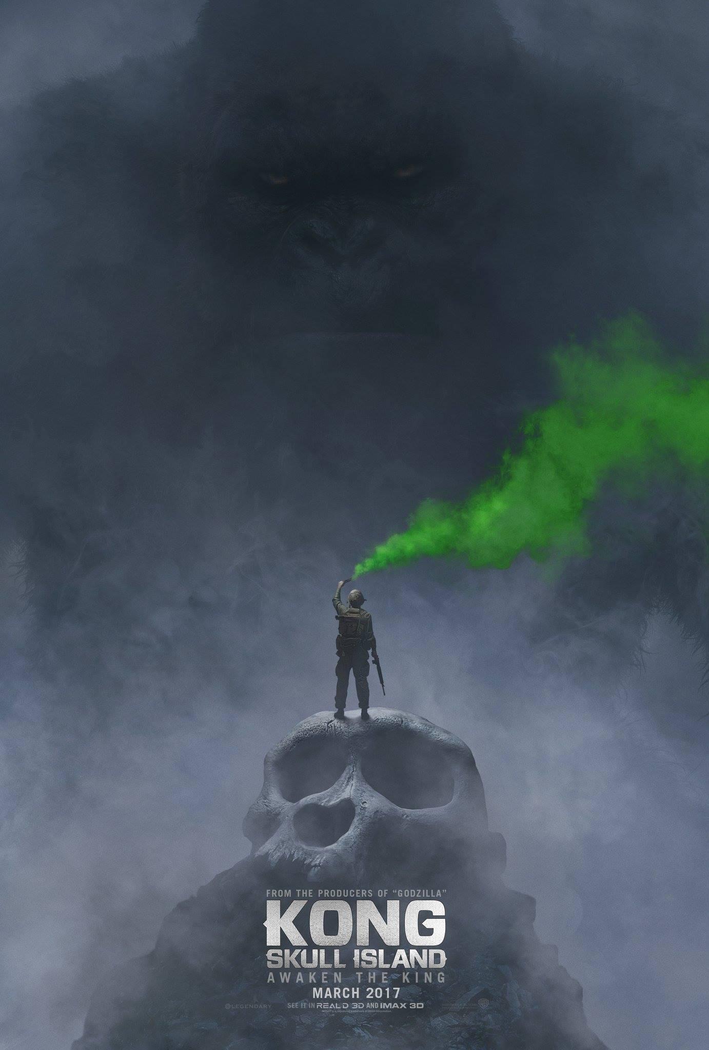 kong-skull-island-3D-poster