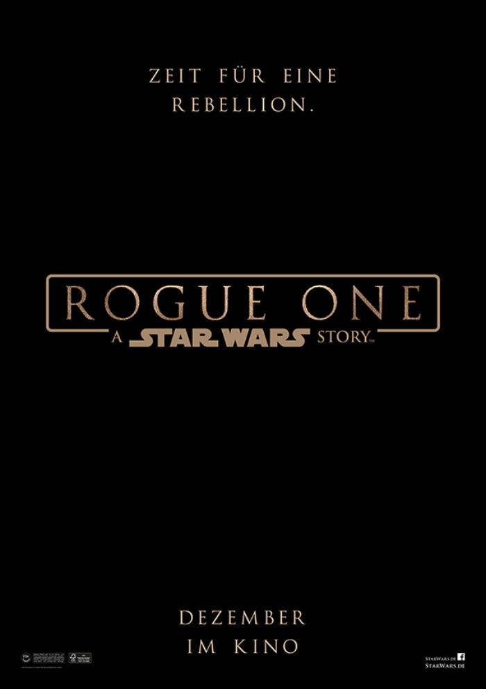 Rogue-One-Star-Wars-Story-3D-deutsches-poster