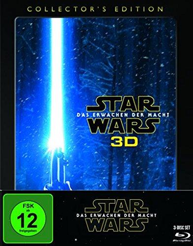 Star-Wars-Das-Erwachen-der-Macht-3D-Blu-Ray-Collectors-Edition-Deutschland-foto-1