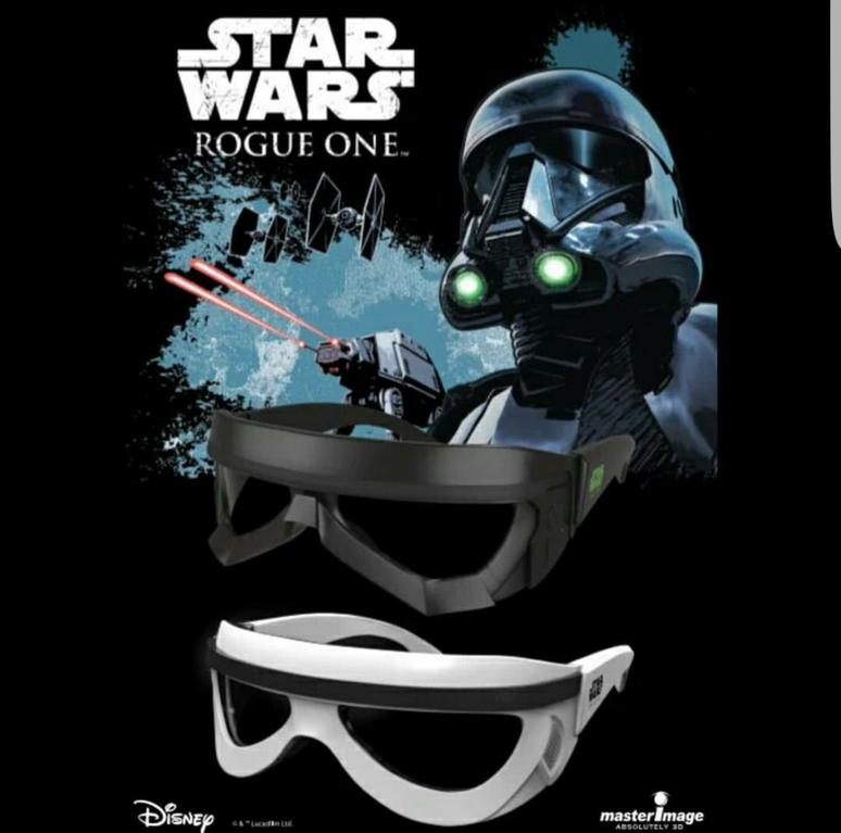 Star-Wars-Rogue-One-3D-limitierte-3D-Brillen-3dglasses-stormtrooper-death-trooper-2