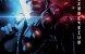 Terminator 2: Judgment Day 3D wird nächsten Monat in Deutschland Weltpremiere feiern