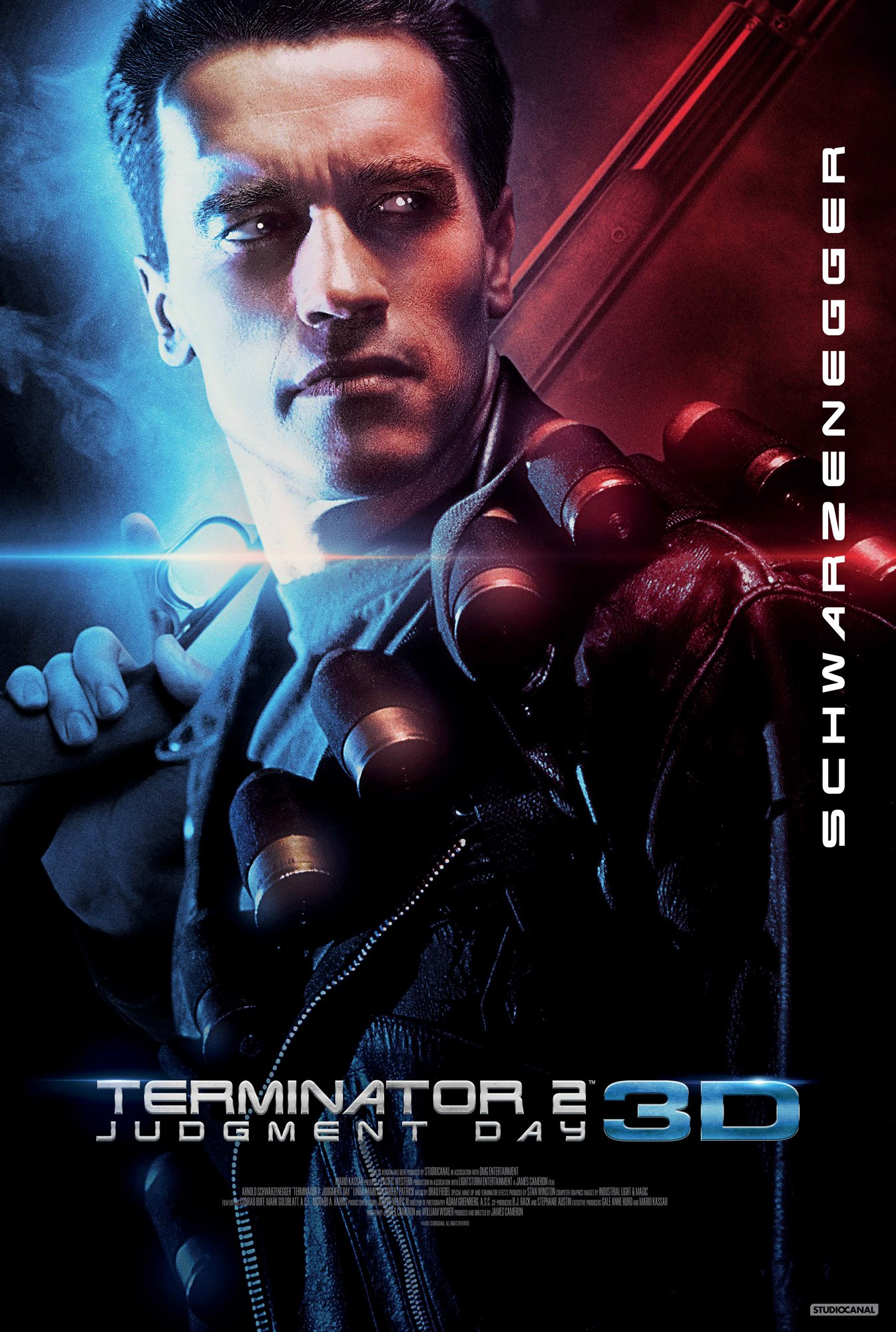 terminator-2-in-3d-terminator-2-judgement-day-3d-poster