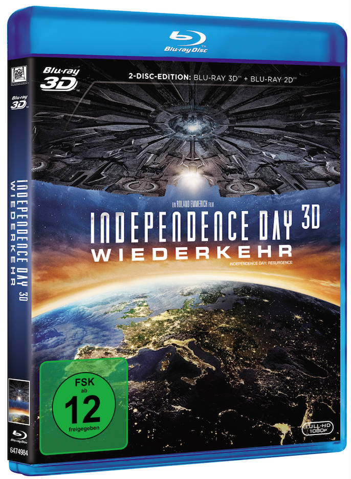 Independence-Day-Wiederkehr-3D-Blu-Ray-cover-1
