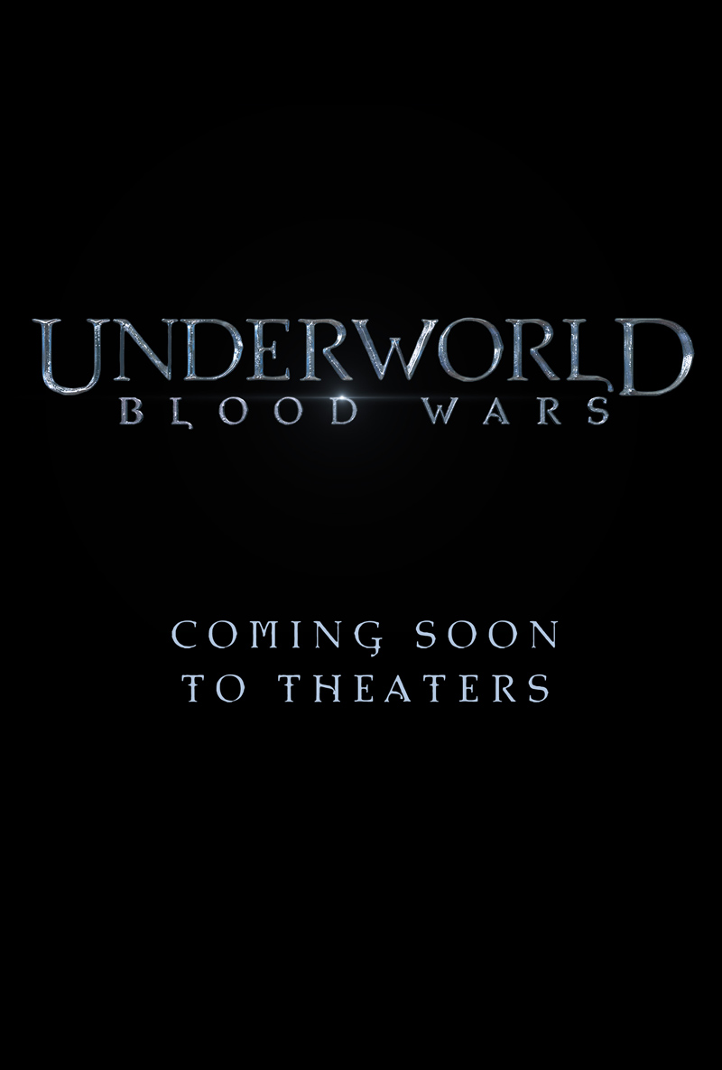 underworld-blood-wars-3d-poster