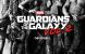 Guardians of the Galaxy Vol. 2 3D – Erster Trailer und Poster inklusive Baby Groot
