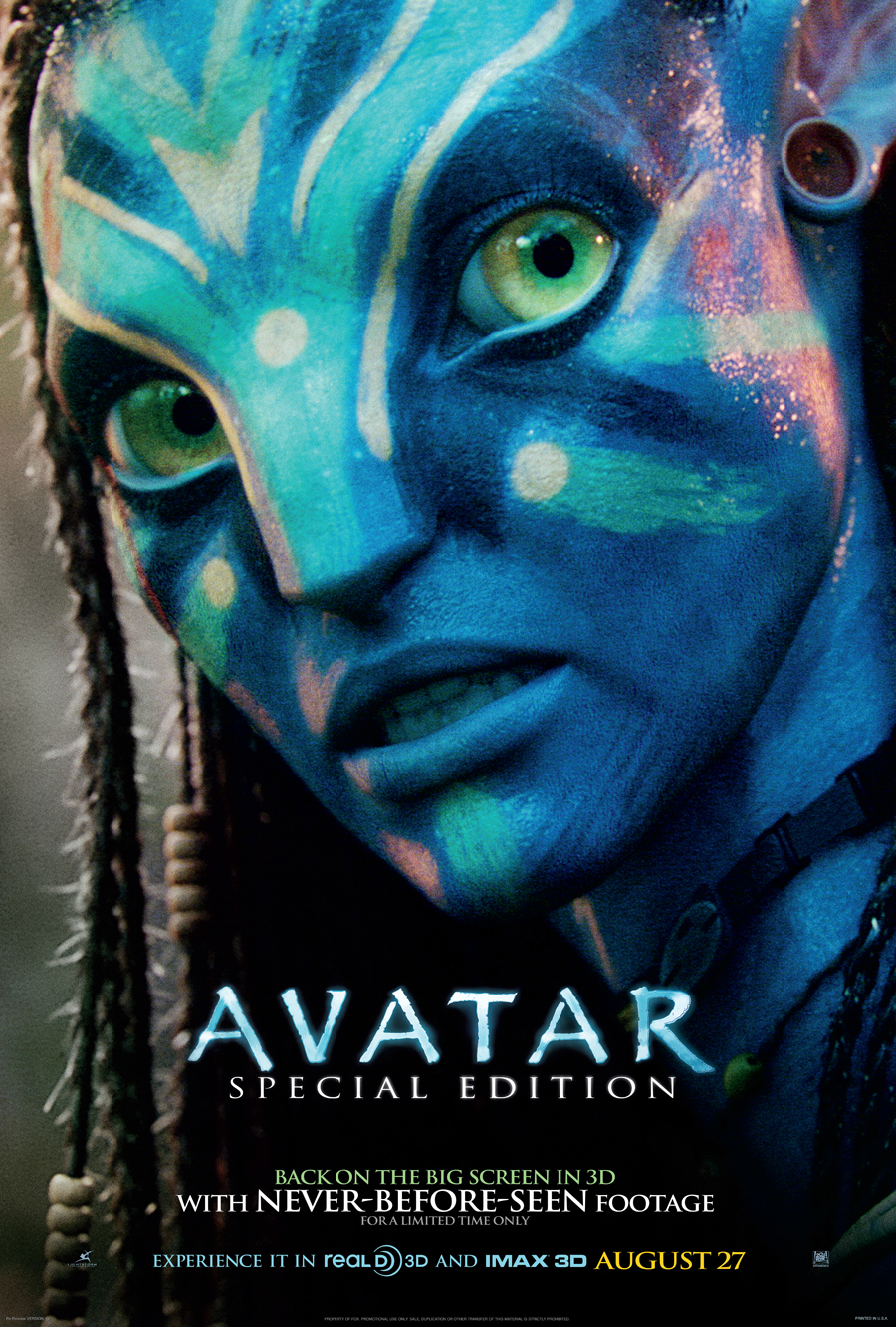 Avatar_Re-ReleaseDomesticVerG