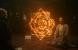Doctor Strange 3D im Kino – Das schreibt die Presse über die 3D Qualität