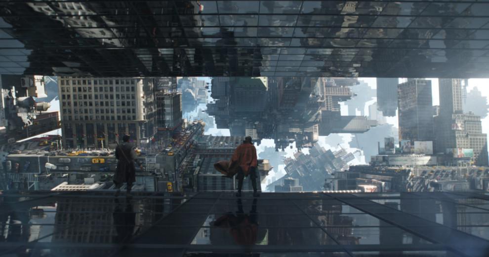 Doctor-Strange-3D-wie-gut-ist-das-3d
