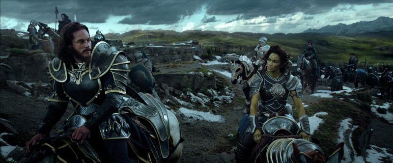 Warcraft-3D-blu-ray-test-foto-1