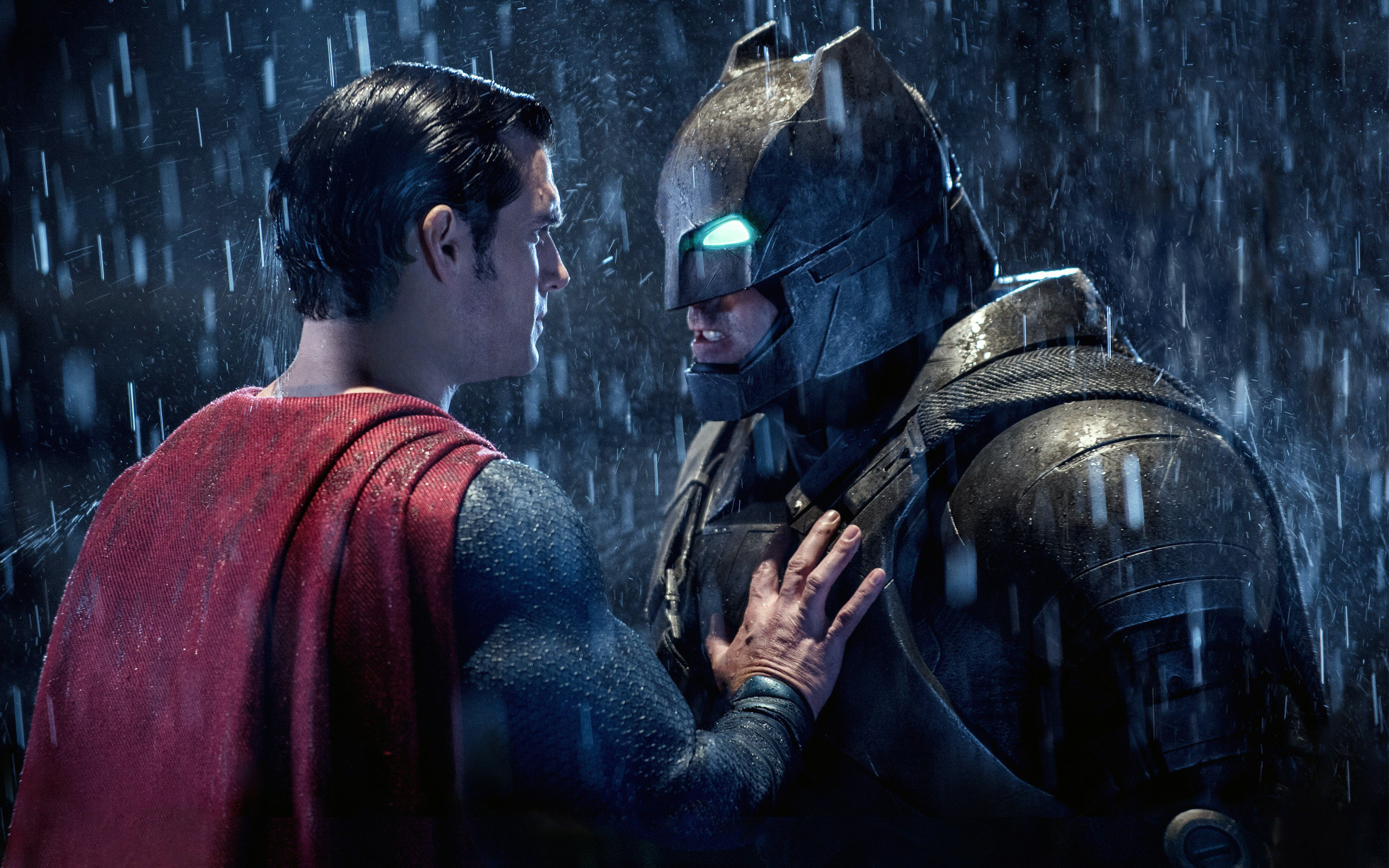 batman-v-superman-dawn-of-justice-3d-blu-ray-test-foto-1