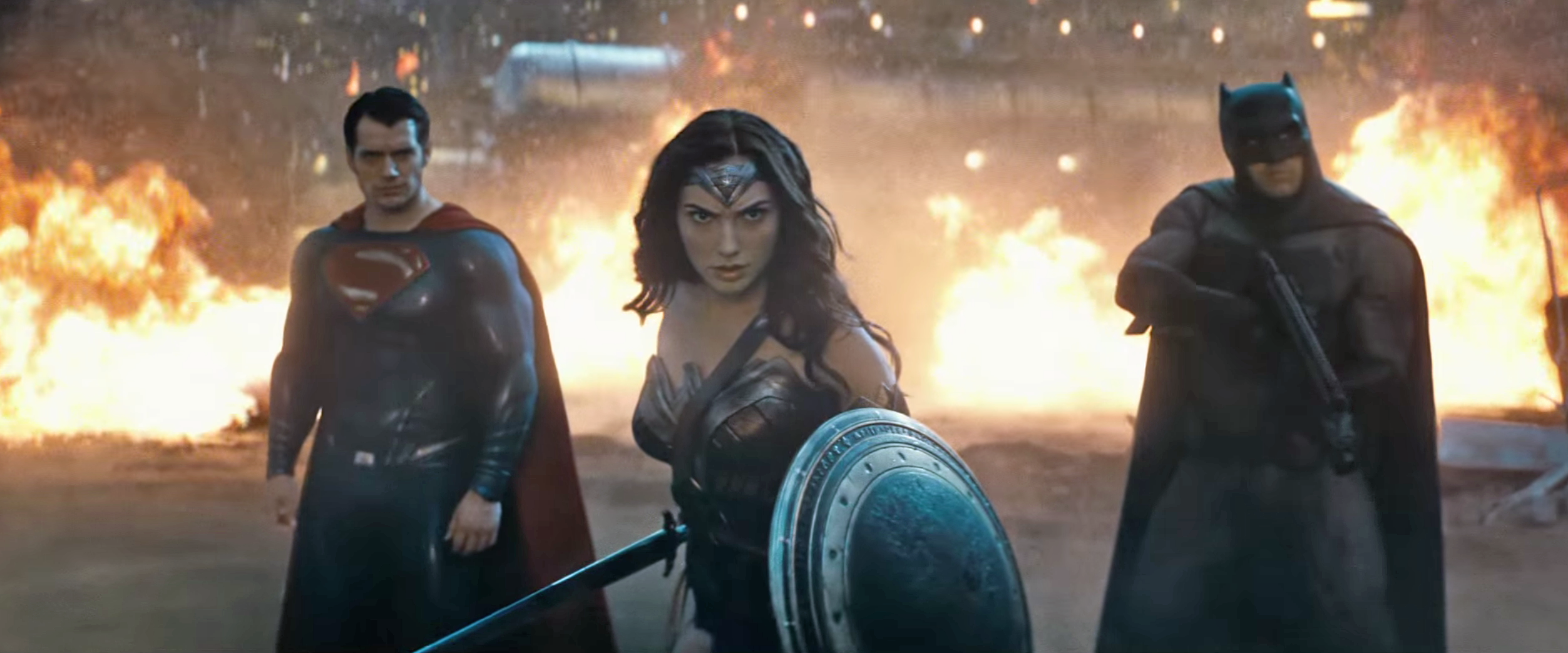 batman-v-superman-dawn-of-justice-3d-blu-ray-test-foto-3