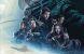 Rogue One: A Star Wars Story 3D – Der finale Trailer (2D), Poster