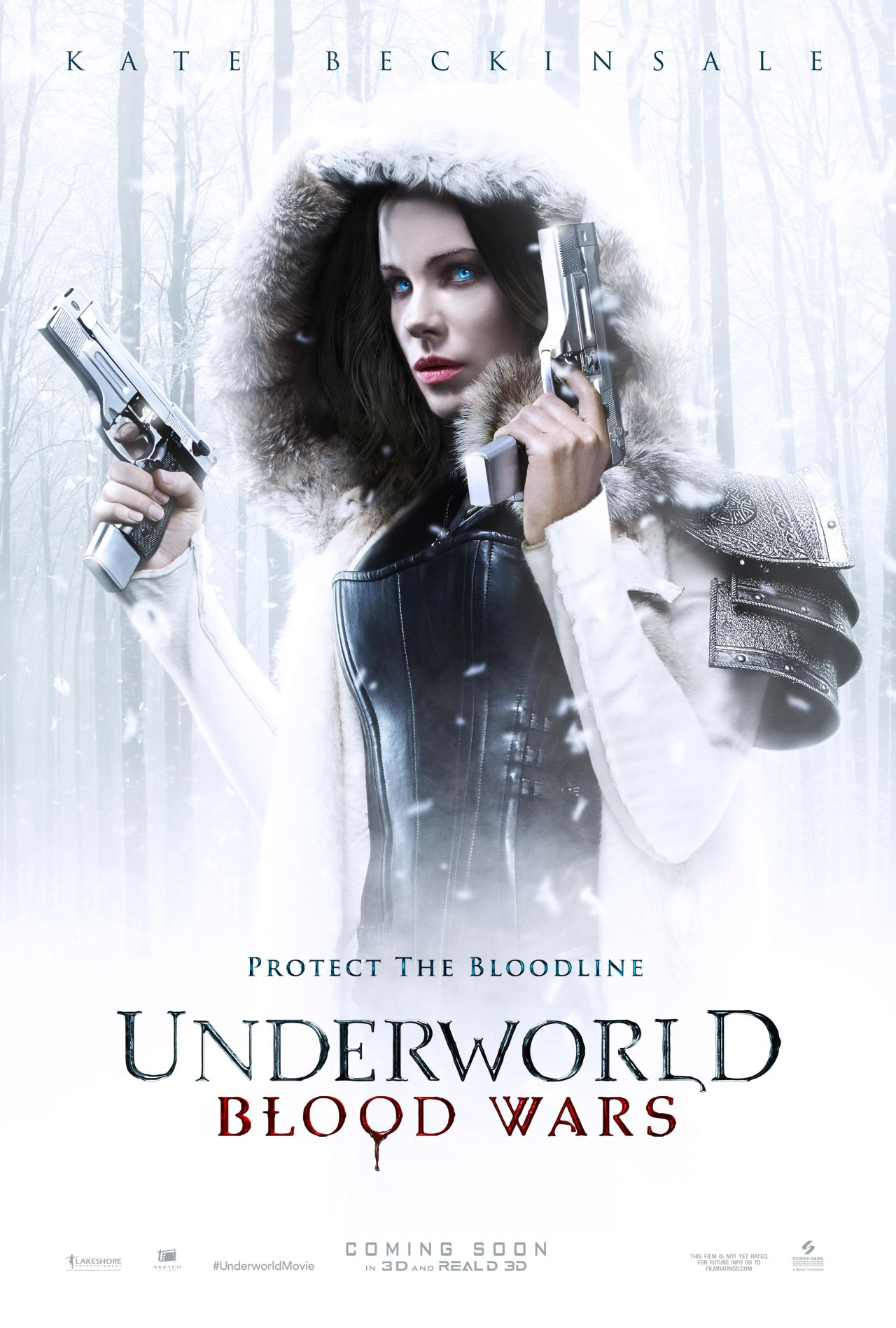 underworld_blood_wars-3d-charakterposter-6
