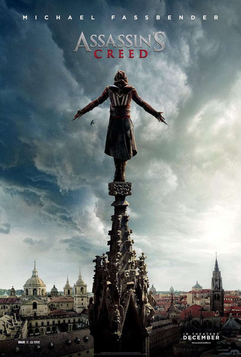 ASSASSINS-CREED-3d-filmposter