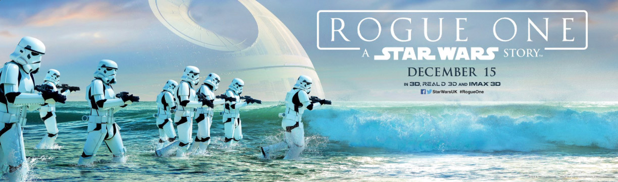 Rogue-One-A-Star-Wars-Story-3D-banner-1
