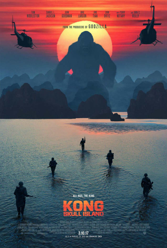 kong-skull-island-3d-poster-2